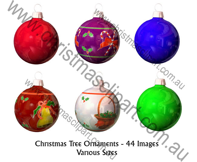 christmas decoration clipart,christmas ball images,christmas bauble images,christmas ball graphics